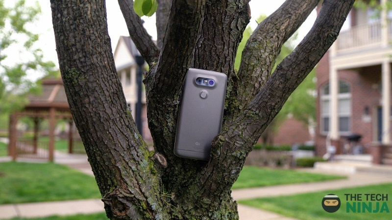 LG-G5-Review-2