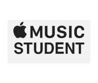 AM Student