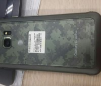 galaxy-s7-active-leak