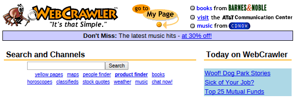 old-search-engine-webcrawler