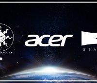 strbrz_acer_starvr_ann-017