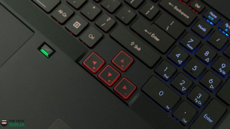 ACER-Predator-15-Laptop-4