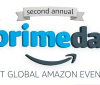 Prime_Day-USA_r4v1_FINAL