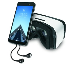Phone_VR_goggleANGL1_HR2
