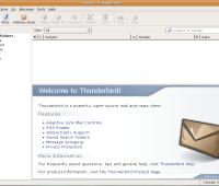 Thunderbird-1.5