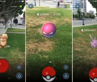 pokemon-go-nick_statt-screenshots-1.0 (1)