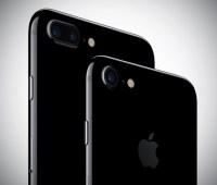 both-iphones