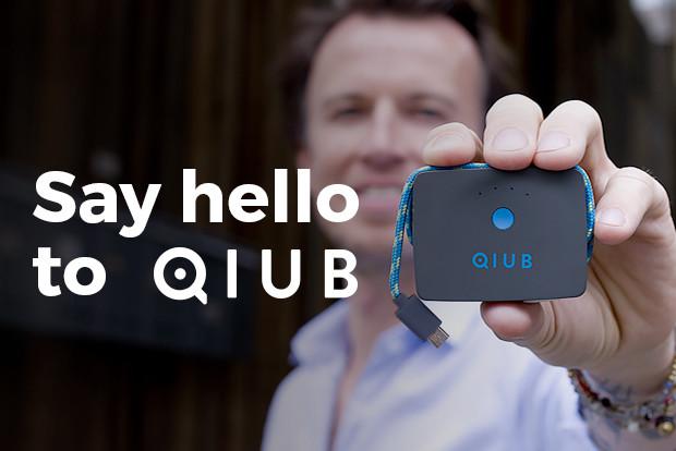 QIUB1