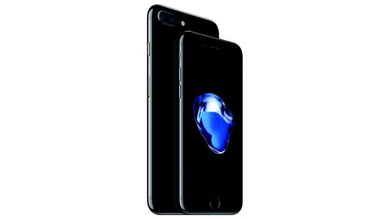apple_iphone_7_black