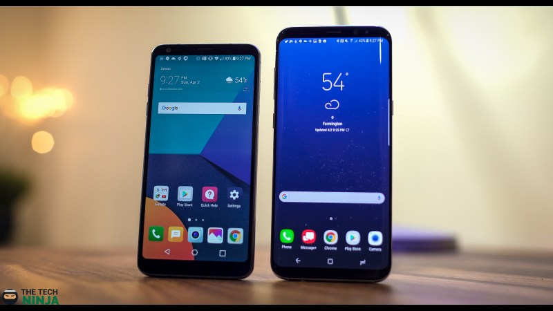 gs8-vs-lg-g6-1-of-5