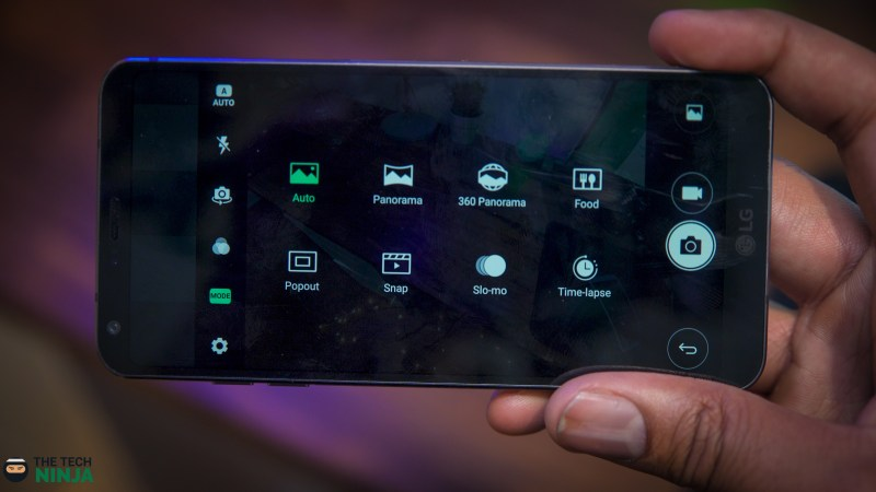 lg-g6-review-4-of-6