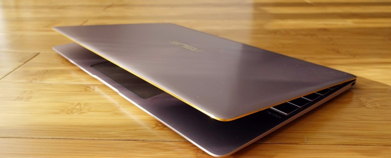 zenbook-3-design2