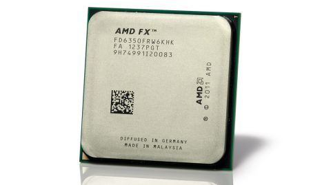AMD FX 6350 review - is it any good? - Tech Altar