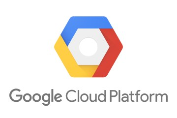 Google Cloud Compute