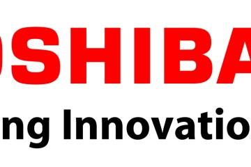 Toshiba Deep Learning