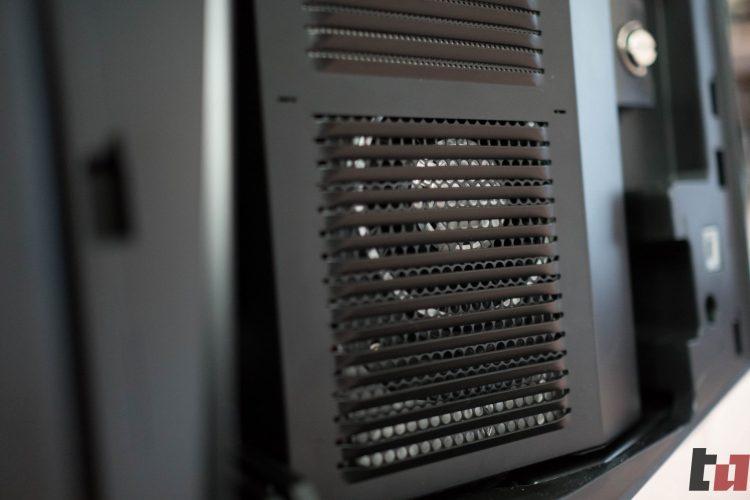Lenovo IdeaCenter AIO Y900