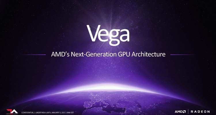 AMD Vega