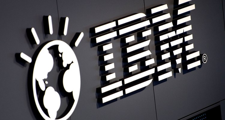 IBM Financial Results