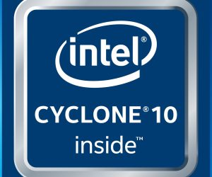 Cyclone 10