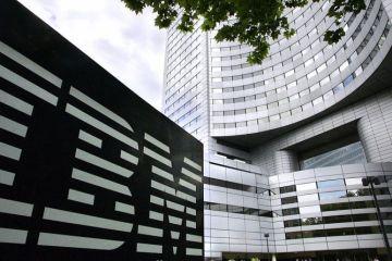 IBM TensorFlow