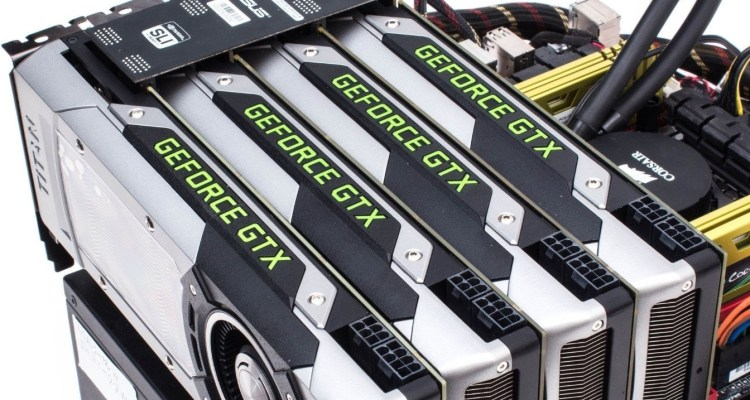 Is Multi-GPU Dead? - Tech Altar