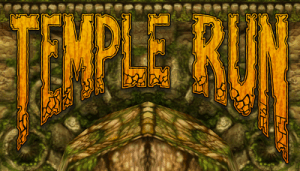 How To Download Temple Run For PC