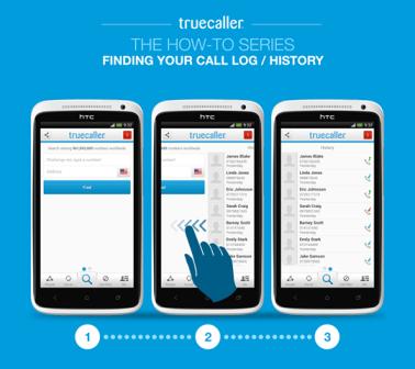 Get Mobile Number Details