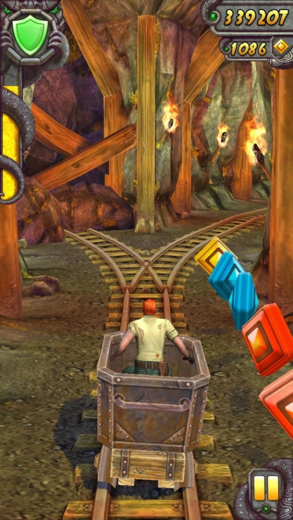 Download Temple Run 2 For PC On Windows 10, 8, 7 & MAC | The