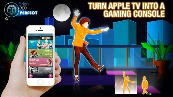 Download Just Dance Now For PC On Windows 10, 8, 7 & MAC