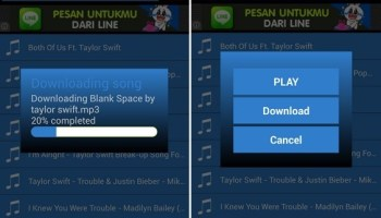 Download Mp3 Music Downloader For PC On Windows 10, 8, 7 & MAC | The