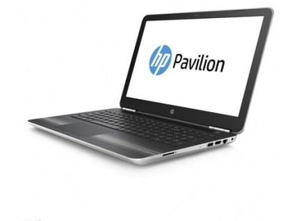 HP Laptop Pavilion 15 AU028CA Review