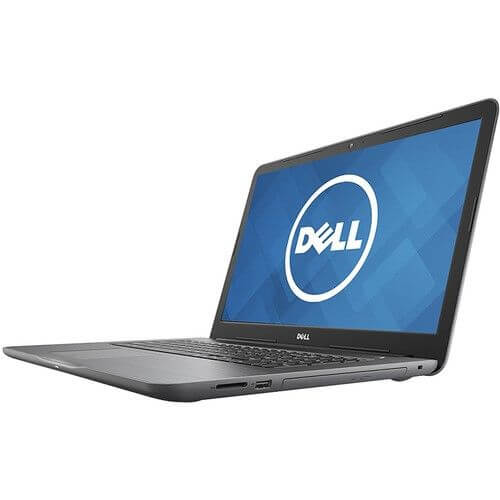 Dell-17-Inspiron-i5767-10000GRY-Review