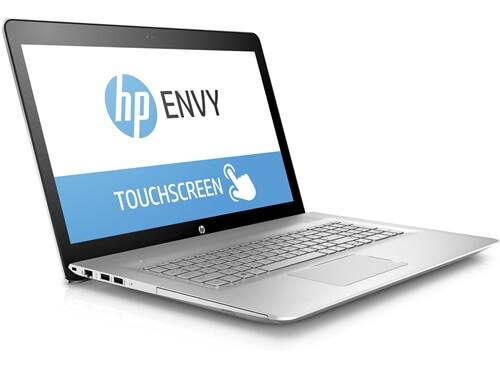HP-Laptop-Envy-17-U108CA-Review