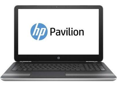 HP Pavilion 15 AU118CA 15.6 inch Laptop Review