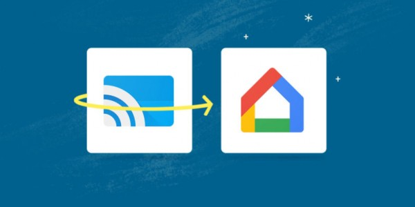 Download Google Home For Pc On Windows 10 8 7 Mac The Tech Art