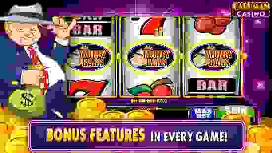 orc s battle Casino