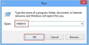 run_netplwiz