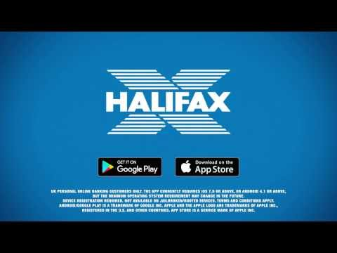 Download Halifax the banking app that gives you extra For PC