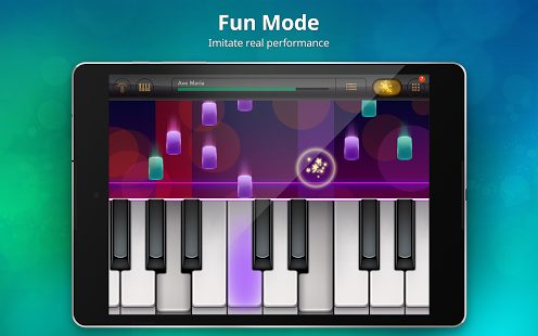 Download Piano Free Keyboard with Magic Tiles Music Games