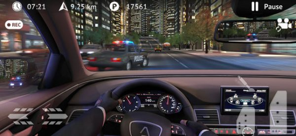 Download Driving Zone 2 For PC On Windows 10, 8, 7 & MAC