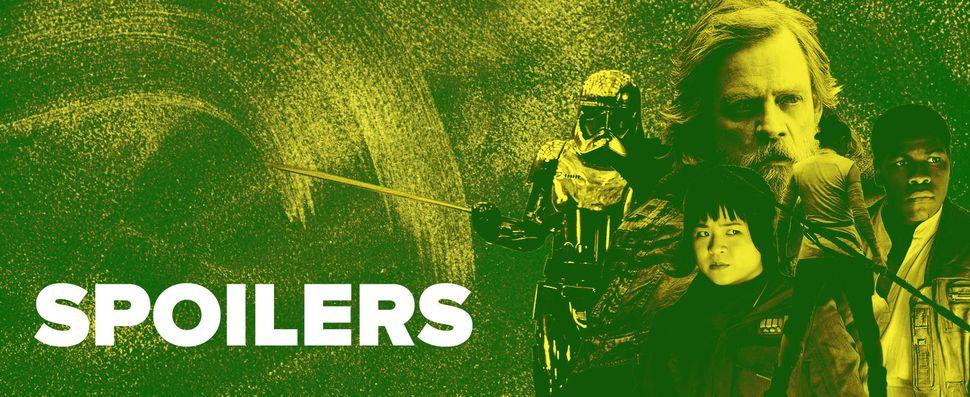 spoilers-starwars