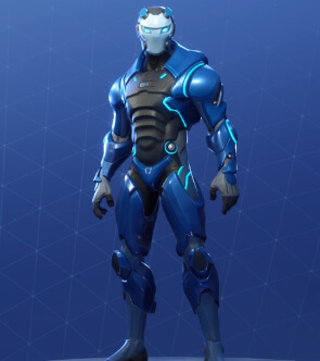 fortnite skins carbide