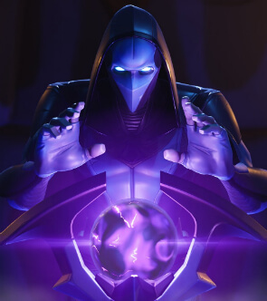 fortnite skins omen