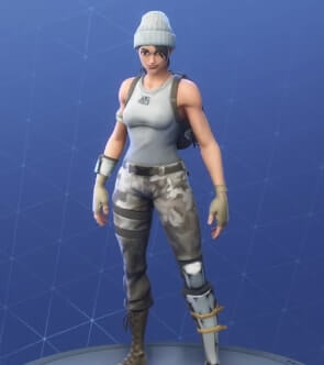 Fortnite Skins Png Recon Expert Note 9 How To Get V Bucks