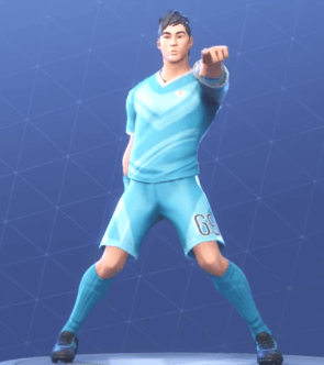 fortnite skins stalwart sweeper