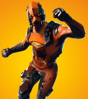 fortnite skins vertex