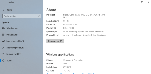 windows-10-system-details-windows-build-version