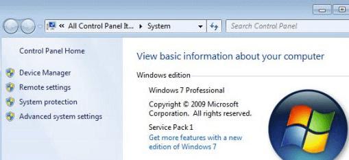 windows-system-details-windows-version