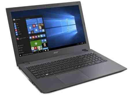 Acer-Aspire-E5-574-15.6-inch