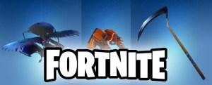 Fortnite-rare-Gliders-and-Pickaxe